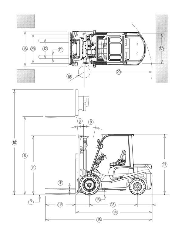 xe-nang-3.5-tan