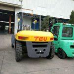 xe nâng hàng Trung Quốc