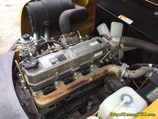 xe-nang-2.5-tan